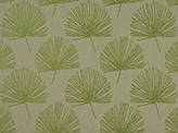 Covington Clovis FERN Fabric
