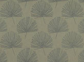 Covington Clovis GREY Fabric