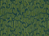 Covington Coldspring LAGOON Fabric