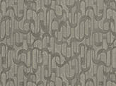 Covington Coldspring PLATINUM Fabric