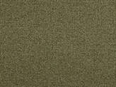 Cole 663-ESPRESSO Cole Fabric