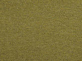 Covington Solids%20and%20Textures Cole Fabric