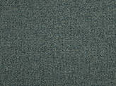 Cole 57-SMOKEY-BLUE Cole Fabric