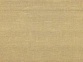 Covington Colusa BEIGE Fabric