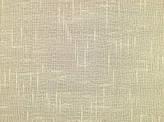 Covington Colusa IVORY Fabric