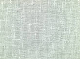 Covington Colusa WHITE Fabric
