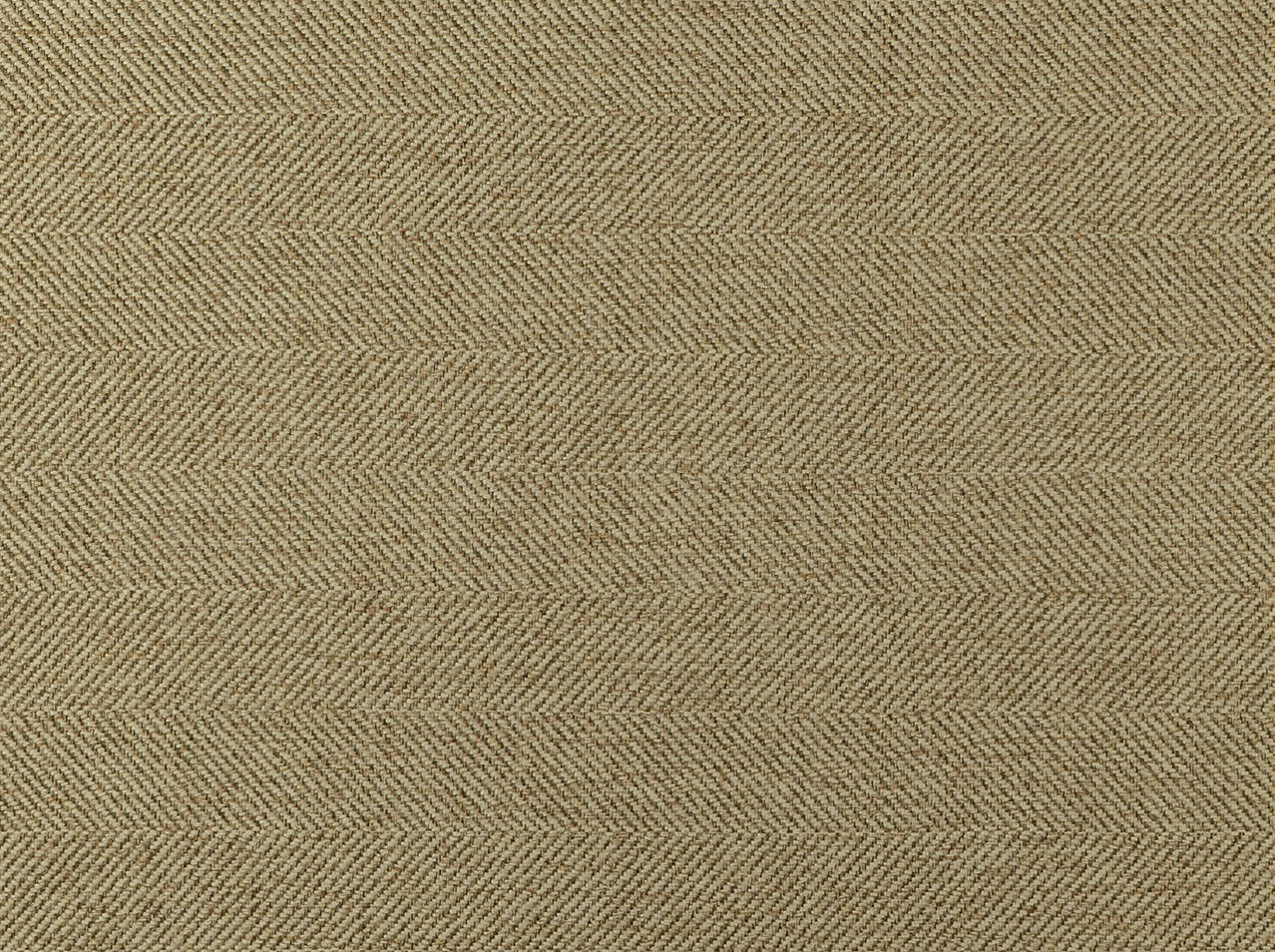 Covington Solids%20and%20Textures Commodore