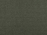 Covington Solids%20and%20Textures Commodore Fabric