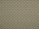 Covington Connexion 960 PYRITE Fabric