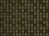 Covington Consort BRASS Fabric