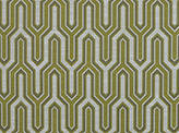 Covington Continental SPRING Fabric