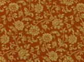 Covington Prints Copeland Fabric