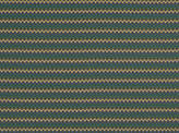 Covington Cordoba ISLE WATERS Fabric