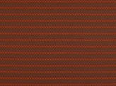 Covington Cordoba SUNSET Fabric