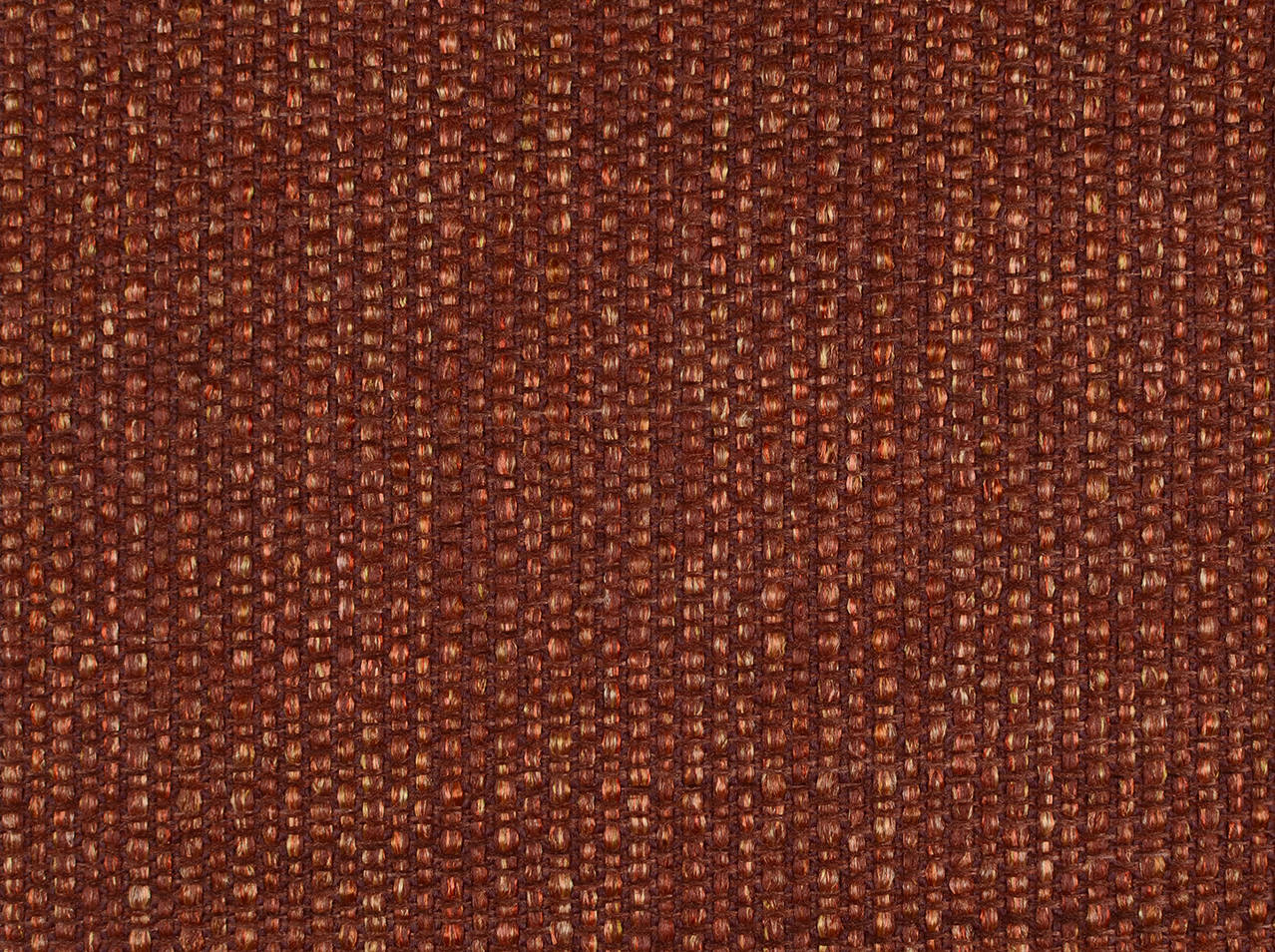 Covington Solids%20and%20Textures Corina