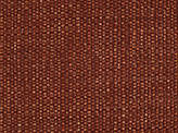 Covington Solids%20and%20Textures Corina Fabric
