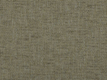 Covington Solids%20and%20Textures Cork