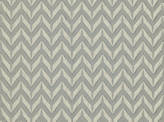 Covington Cornice PLATINUM Fabric