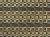 Covington Corso BEIGE Fabric