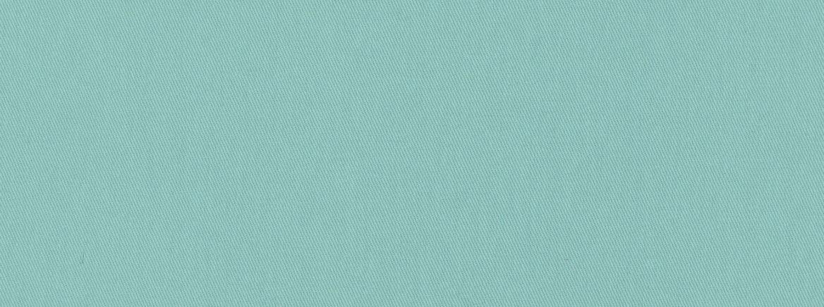Cowden 528 SKY BLUE