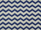 Covington Sd-cozumel 505 COBALT Fabric
