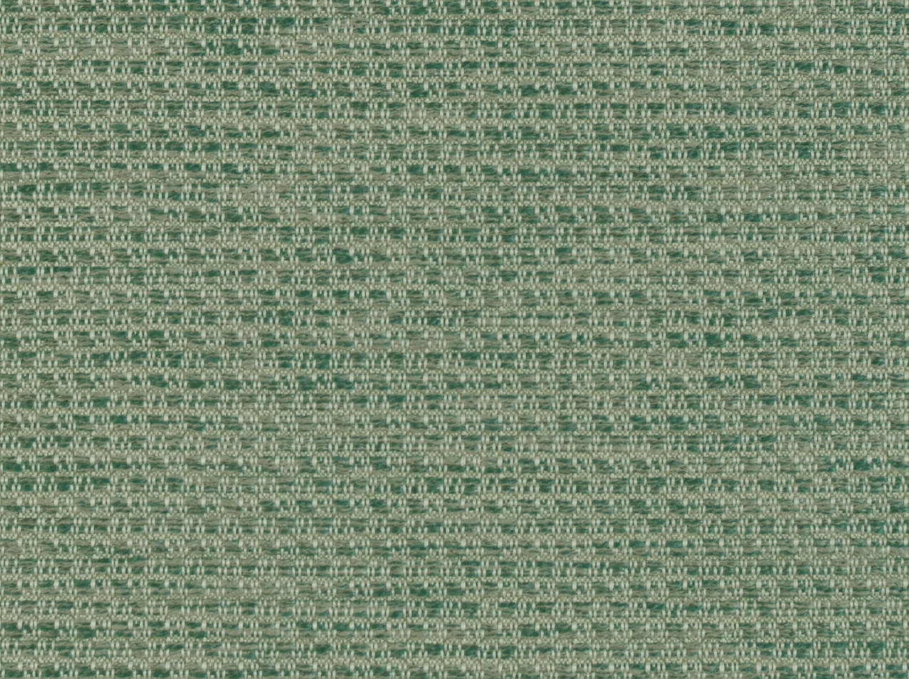 Cranston 20 Mint