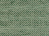 Covington Solids%20and%20Textures Cranston Fabric