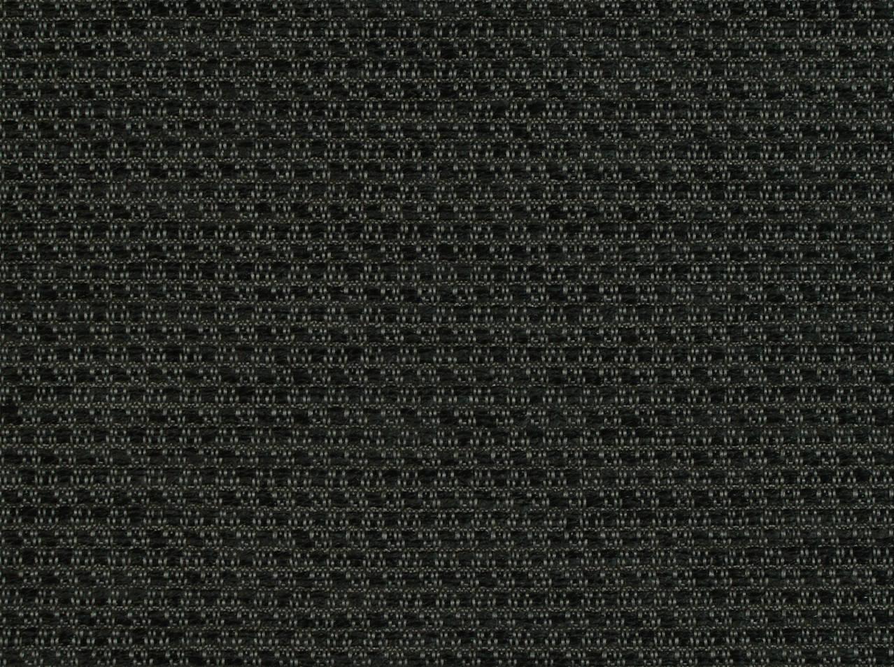 Covington Contract Products Cranston 9 Graphite