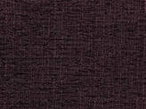 Fabric-Type Drapery Crestwood Fabric