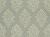 Croydon 116-MOONSTONE Croydon Fabric