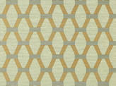 Covington Curio 109 METAL Fabric