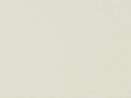 Covington Wovens Gg cyperspace 100%25 Cotton
