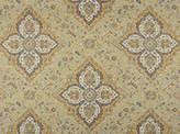 Covington Prints Cyrus Fabric