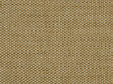 Covington Solids%20and%20Textures Dakota Fabric
