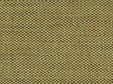 Covington Solids%20and%20Textures Dakota Fabric