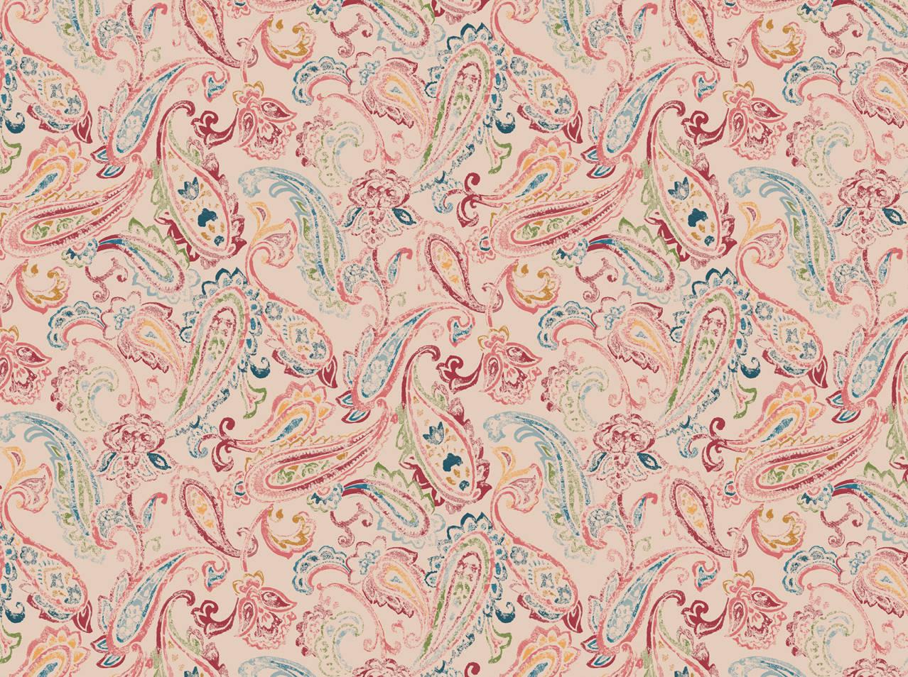 Covington Prints Daphne