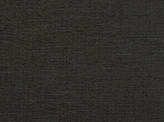 Covington Dawson CINDERSMOKE Fabric