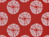 Covington Wovens Day Tripper Fabric