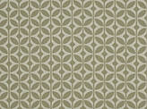 Covington Depeche Mode 195 VINTAGE LINEN Fabric