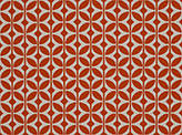 Covington Depeche Mode 343 LOBSTER Fabric