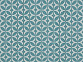 Covington Depeche Mode 548 ISLE WATERS Fabric