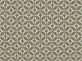 Covington Depeche Mode 619 TRUFFLE Fabric