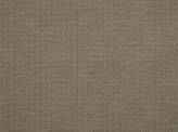 Covington Derby 110 STONEWASH Fabric