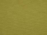 Covington Derby 244 ACID GREEN Fabric