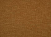 Covington Derby 344 SPICE Fabric