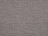 Fabric-Type Drapery Derby Fabric