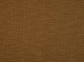 Covington Derby 681 BRONZE Fabric