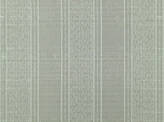 Covington Dervio MARBLE Fabric