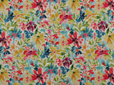 Covington Prints Desiree Fabric