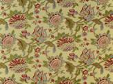 Covington Wovens Devonshire Fabric